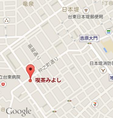 miyoshimap